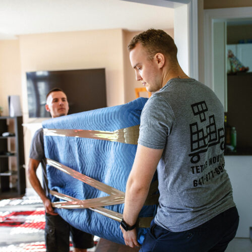 furniture_delivery__tetris_moving_toronto_and_gta